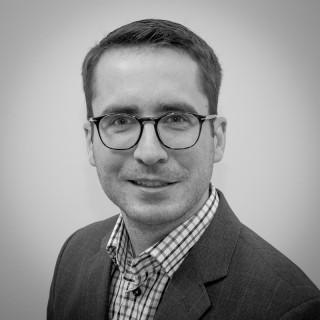 Dr. Michael J. E. Greff